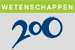 Faculteit Wetenschappen: 200 years advanced curiosity